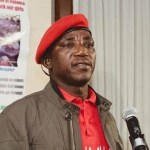 Nigeria Can't Win World Çup, It's Waste of Money to Participate — Solomon Dalung
