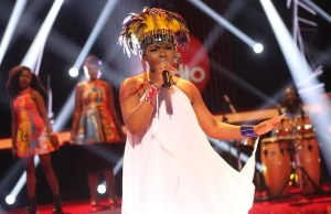 yemi-alade-at-coke-studio-africa