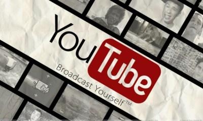 Youtube Subscribers 02