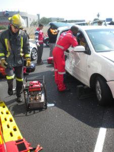 road-accident-in-nigeria-00