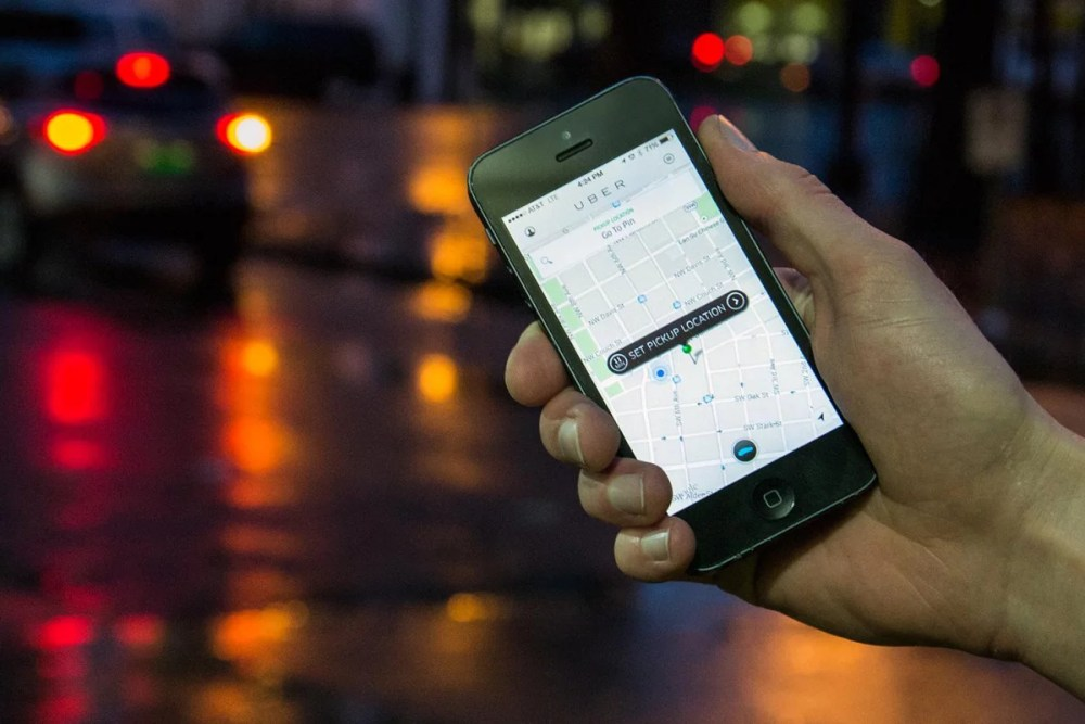 uber-app-portland-1200x0