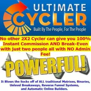 ultimate-cycler-banner