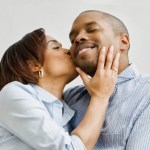 5 Things To Do Whenever You Travel With Your Lover