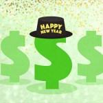 5 Money Resolutions Nigerians Should Make Next Year