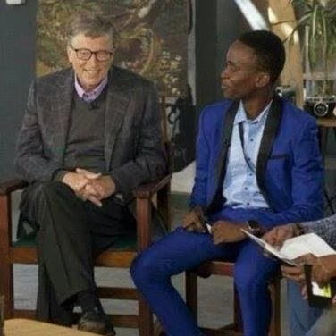 chris-kwekowe-turn-down-job-offer-from-bill-gates