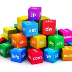 5 Tips For Protecting Your Business's Domain Name