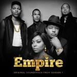 New Music : Download Empire Movie Soundtrack Season 2