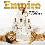 New Music : Download Empire Movie Soundtrack Season 3