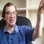 "Founder of MMM, Sergey Mavrodi Ridicule Nigerian Government in an Open Letter to ""Nigerian Authorities"""