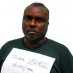 Breaking News : James Ibori Released from UK Prison