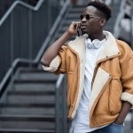 New Music : Download Mr Eazi – Mad Over You (Mix)