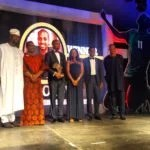Mark Okoye, Yemi Alade, Tosin Ajibade, Bolanle Olukanni & Others Win at The Future Awards Africa 2016 + Full List of Winner at The Future Awards Africa 2016