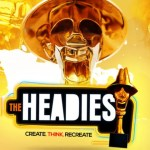 "The Headies Awards Unveils Nominees for "" Rookie of the Year "" , Check Out Who Made the Nominees List"