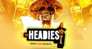 The Headies Awards 2016