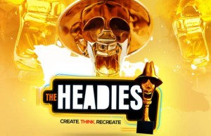 The Headies Awards 2016