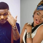 Wizkid, Tekno, Falz, Yemi Alade, Adesua Etomi Nominated for The Future Awards 2016 + Full List of Nominees for The Future Awards 2016
