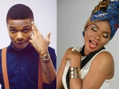 wizkid-and-yemi-alade