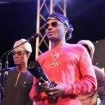 Soundcity Pulls the Biggest Award Show in Africa with Live Experience as Wizkid, Tekno, Yemi Alade and Others Wins Big at Soundcity MVP Awards Festival 2016 + Full List of Winners at Soundcity MVP Awards Festival 2016