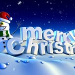 Merry Christmas to You GYOnlineNG Readers