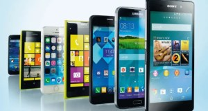 6 Tips To Help You Prep Your Smartphone For Sale