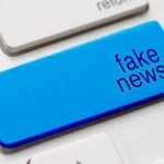 Top Five Ways To Identify Fake News Online
