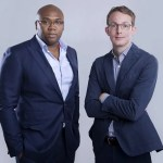 After Seven Years, Bastian Gotter Leaves as CEO of iROKO TV