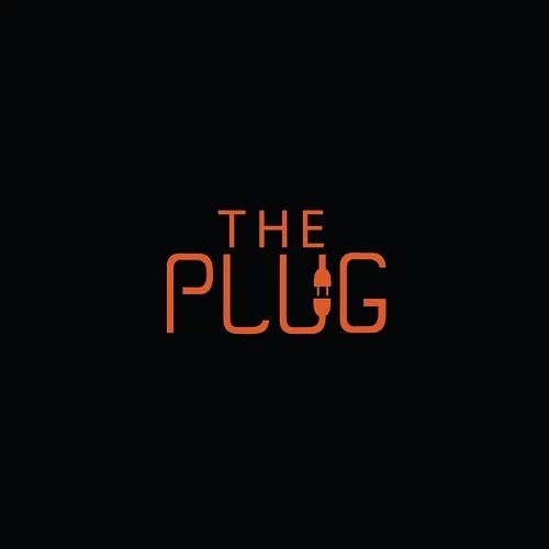 The Plug Entertainment