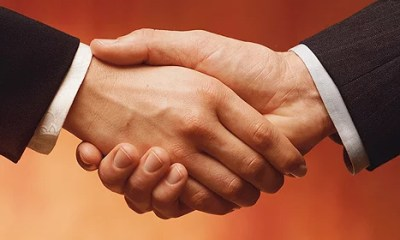 effective-negotiation-skills_168929_550x280