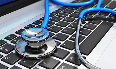 Anti-virus Protection on Your PC