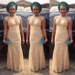 Much Ado About Owambe Aso-ebi