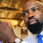 #FreeAudu : Nigeria Police Arrests Chocolate City Boss Audu Maikori