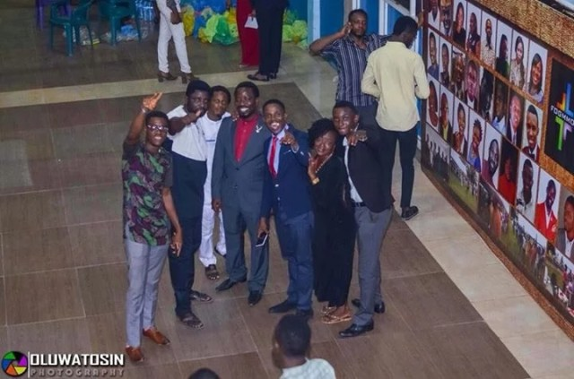 FOGMMON Ibadan 01