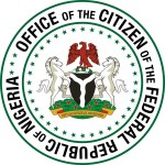 Office of the Citizen with Chude Jideonwo :  Don't be Annoyed O, But Please, Who Spoilt Nigeria?