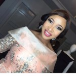 "Nollywood Actress Tonto Dikeh Open Ups on her Failed Marriage "" My Husband Gave Me STDs, Marriage is Not What Dying for and My Marriage is Based on Infidelity, Physical Abuse & More """