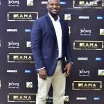 Media Mogul Alex Okosi Named Executive VP, Viacom Africa