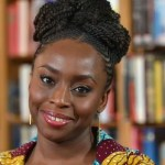 Award-Winning Novel Writer Chimamanda Ngozi Adichie Out with New Book on How To Raise a Feminist ll Read an Excerpt From Chimamanda Ngozi Adichie's New Book