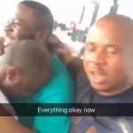 Davido and Hushpuppi Settles Rift Fight of Who's Richer Brag on Social Media