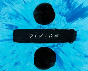 Ed Sheeran 3rd Album