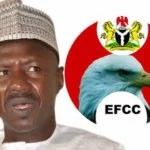If Magu Could be Rejected as EFCC Boss, then Saraki Should Not be Senate President Says Ali Ndume