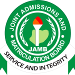 JAMB Introduce New Policies! Scraps Awaiting Result & Introduces 4th Choice of School Option