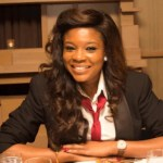 Stop Sending Me Unsolicited Scripts or Film Ideas — Kemi Adetiba