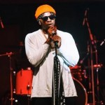Nigerian Pop Star Runtown to Tour 27 Cities Across Nigeria
