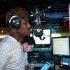 Ycee on BBC Radio 1 Xtra 04