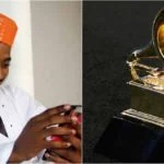 9ice to NBC : Keep Your Morality View! Am Releasing More Songs You Will Ban