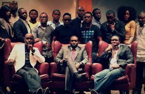 Chocolate-City-abuja-members