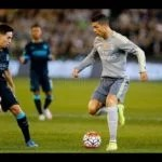 How Cristiano Ronaldo Learn the Art of Football Will Shock You