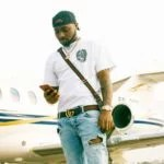 """Pop Star Davido Cancels Osun-State from His Nationwide"""" Back To Basic """" Tour"""