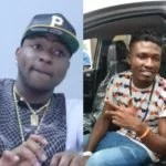 Based On Logistics, Should Efe Accept the Deal with DMW? Davido Allegedly to Sign Efe to DMW Label