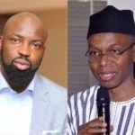#FreeAudu : Audu Maikori Sues Gov El Rufia for N10billion Over Human Rights Violation