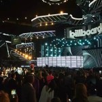 Highlights as Drake, Celine Dion, Bruno Mars, Nicki Minaj Shine at Billboard Music Awards 2017